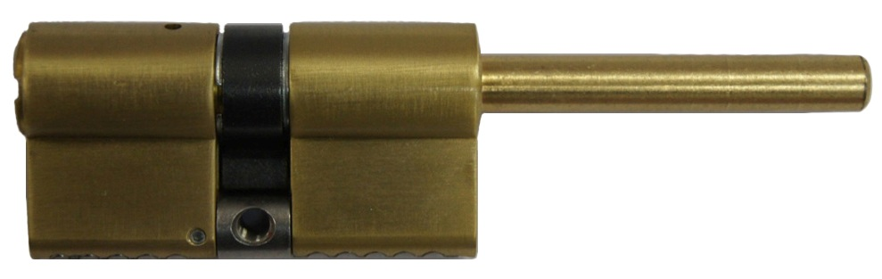 Cylinder with long knob DOM POINTLOCK 6SR LR.jpg