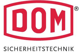 DOM Logo text.jpg
