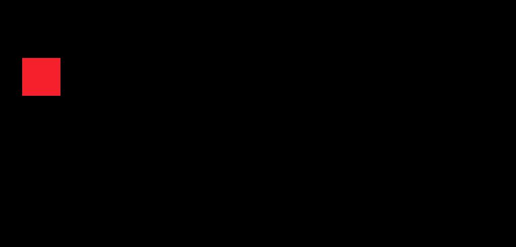 01_Keyline_RGB.png